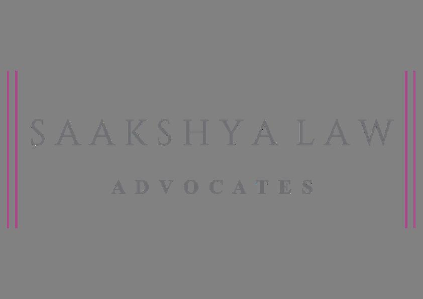 Saakshya Law